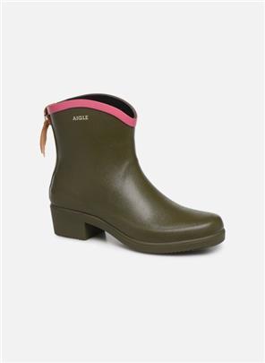 Boots en enkellaarsjes MS Juliette BOT by Aigle