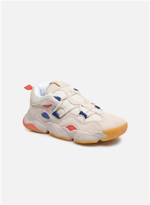 Sneakers Option Evo by Globe
