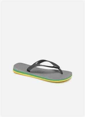 Slippers Brasil Layers F by Havaianas