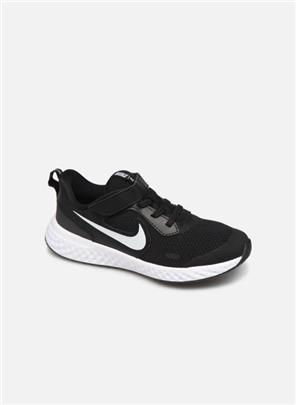 Sneakers Nike Revolution 5 (Psv) by Nike