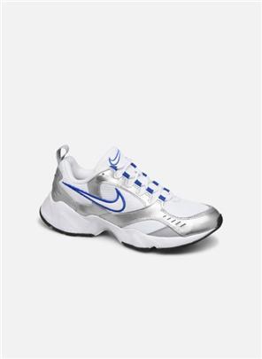 Sneakers Nike Air Heights by Nike
