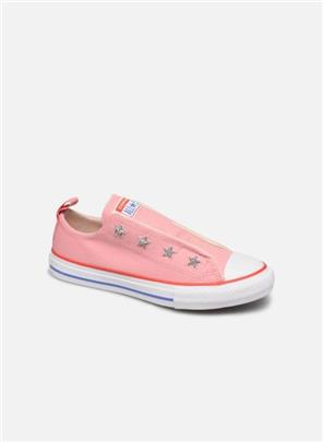 Sneakers Chuck Taylor All Star Teen Slip Coastal by Converse