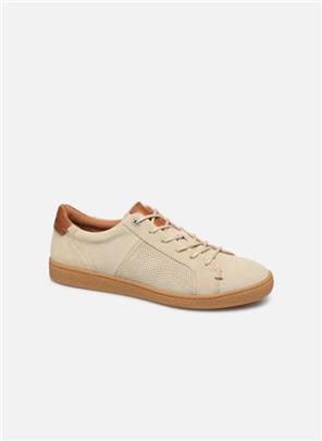 Sneakers SAN MARCO by Kickers