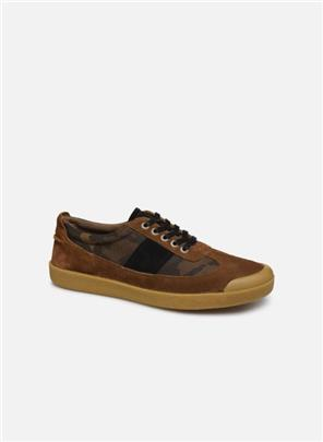 Sneakers THEORY by Kickers