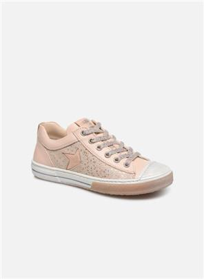 Sneakers Corso by Stones and Bones