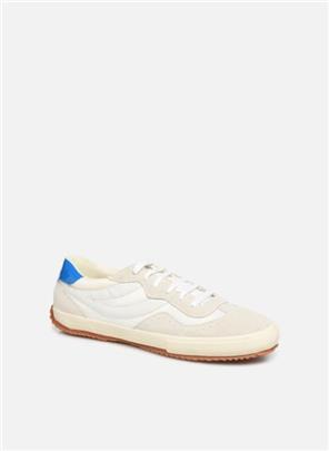 Sneakers 2832 Nylu by Superga