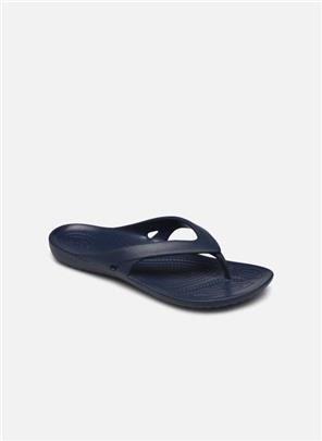 Slippers Kadee II Flip W by Crocs