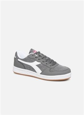 Sneakers Playground Cv Gs by Diadora