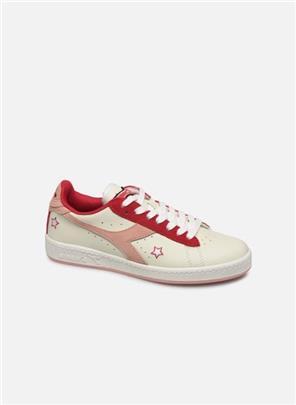 Sneakers Game Wn by Diadora