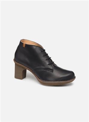 Boots en enkellaarsjes Dovela N5400 by El Naturalista