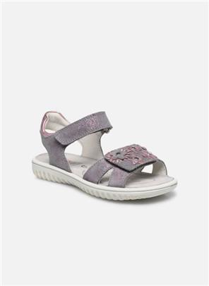 Sandalen Sparkle by Superfit