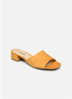 Wedges FILIPPA by Gabor