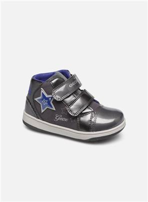 Sneakers B New Flick Girl B841HC by Geox