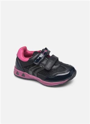 Sneakers B Palvis Girl B741SA by Geox