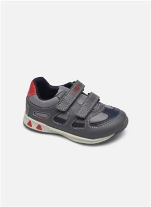 Sneakers B Pavlis Boy B741RA by Geox