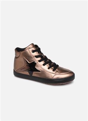 Sneakers J Kalispera Girl J844GB by Geox