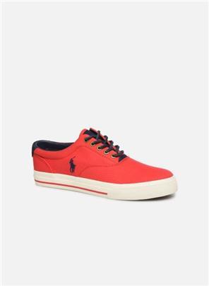 Sneakers Vaughn-Ne-Sneakers-Vulc by Polo Ralph Lauren