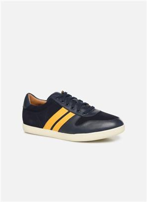 Sneakers Camilo by Polo Ralph Lauren