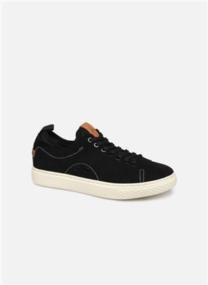 Sneakers Dunovin-Small Sport Grain by Polo Ralph Lauren