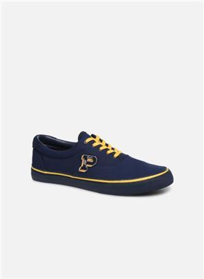 Sneakers Thrtn Iii Ne-Sneakers-Vulc by Polo Ralph Lauren