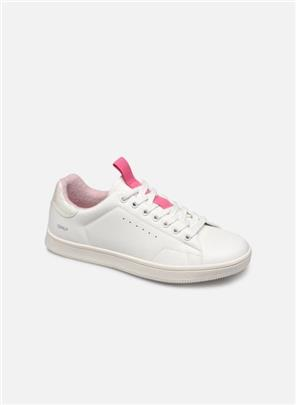 Sneakers ONLSHILO PU IRIDESCENT SNEAKER by ONLY
