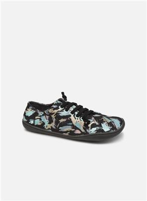 Sneakers Twins K200587 by Camper