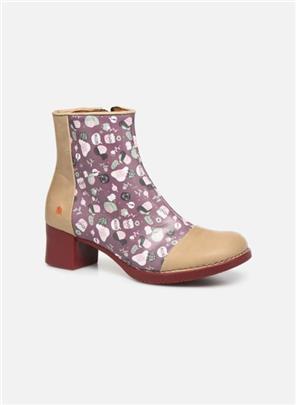 Boots en enkellaarsjes BRISTOL by Art