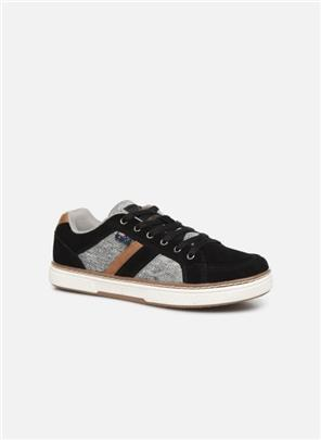 Sneakers Dacha by Roadsign