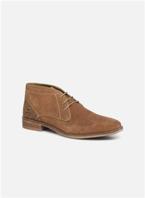 Boots en enkellaarsjes Girun by Roadsign