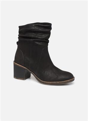 Boots en enkellaarsjes 271507F6S by Bullboxer