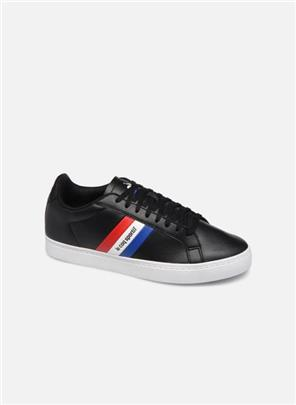 Sneakers Courtflag by Le Coq Sportif