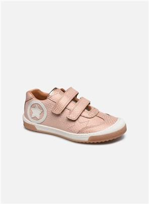 Sneakers Konrad by Bisgaard