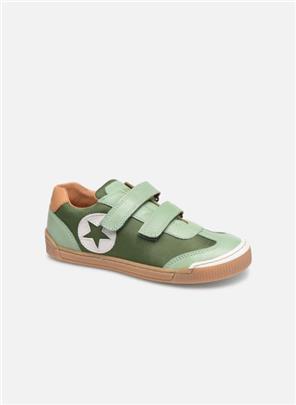 Sneakers Joes by Bisgaard