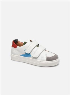Sneakers Karlo by Bisgaard