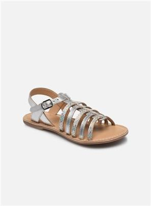Sandalen Barbade by Little Mary