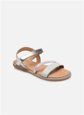 Sandalen Doleron by Little Mary
