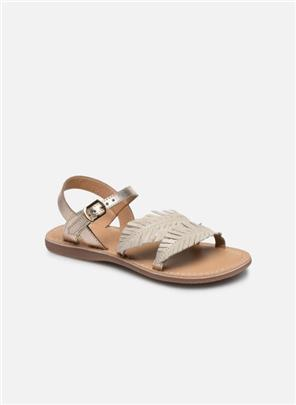 Sandalen Lorette by Little Mary