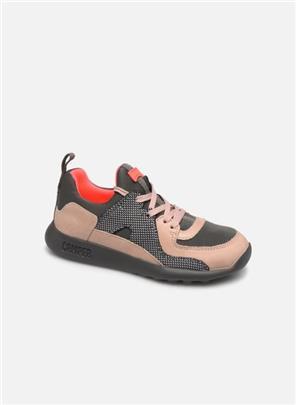 Sneakers Driftie Kids by Camper