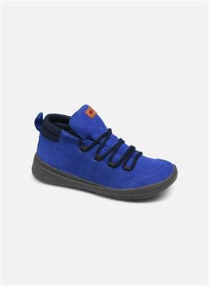 Sneakers Ergo Kids K900160 by Camper