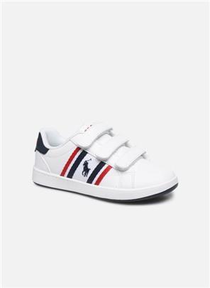 Sneakers Oaklynn Ez by Polo Ralph Lauren