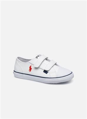 Sneakers Danyon EZ by Polo Ralph Lauren