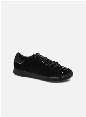 Sneakers D Jaysen A D741BA by Geox