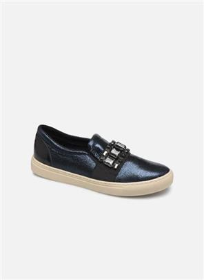Sneakers D Trysure C D744CC by Geox
