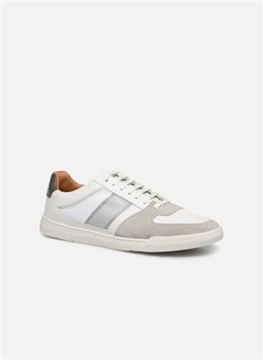 Sneakers Cosmopool Tenn tpmx by BOSS