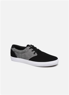 Sneakers Winslow by Globe