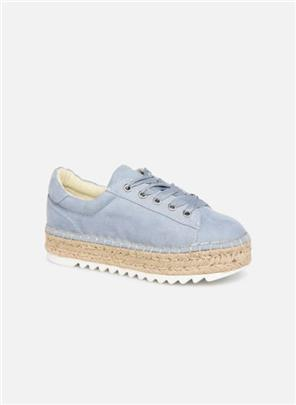Espadrilles 009004F5T by Bullboxer