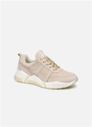 Sneakers 365006E5L by Bullboxer