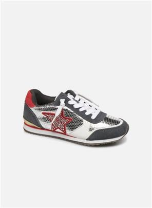 Sneakers Glenn by Colors of California