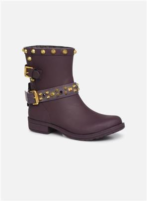 Boots en enkellaarsjes Nadja by Colors of California