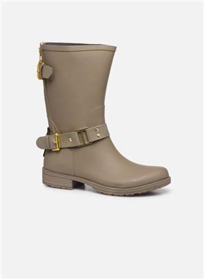 Boots en enkellaarsjes Greta by Colors of California